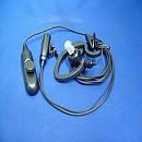 [E731] 무전기 EAR/MIC UEM-40F