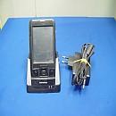 [I541] MOBILEBASE 산업용 PDA  MB7000