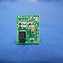 [I947] CP2102 USB 컨버터.