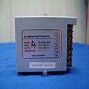 [K106] R.G.B. LED 마이컴 콘트롤러 A 타입