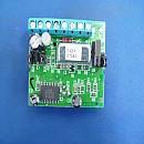 [B782] 열선감지기 기판 EV425-P