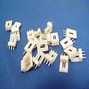 [D305] 3P 2.5mm 컨넥터