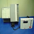 [D547] IMC-II 디지탈모타보호제어장치