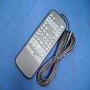 [E705] TASCAM RC-RW901SL 유선 리모콘