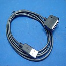 [F515] USB Converter Cable