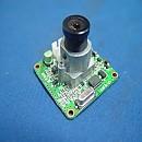 [G431] CCTV카메라흑백모듈-C