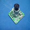 [G435] CCTV카메라흑백모듈-G