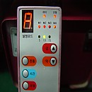 [G964] 온열안마기 콘트롤러(조절기)