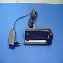 [H157] LG 스마트폰 LG-LC1 거치대 충전기