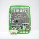 [I421] SAMSUNG SIRFSTAR III GPS 모듈