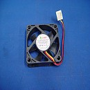 [I928] 60mm x 60mm x 15mm DC 12V FAN