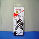 [J901] 아이폰용 충전젠더 24핀 --> 30핀