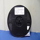 [L266] 5050타입 LED NTL-5050WH-6P6_N