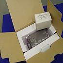 -[L510] NTSC카메라CCTV BOX제품