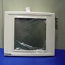 [L698] 5인치 흑백 LCD/터치