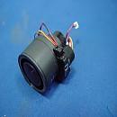 [M103] 4.0 ~ 9.0mm 1 : 1.5 CCTV LENS