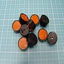 [M204] 16.7mm 시그널 부저(10개)