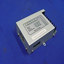 [M296] 2CH LED 콘트롤러