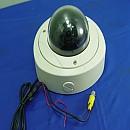 [N420] PAL돔카메라
