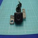 [I951] 자동차 후방 카메라(입력전압DC6-12V)
