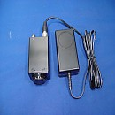 [J931] UNIQ Vision UC-685CL 산업용카메라