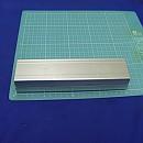 [M50] 알미늄 케이스 39.5x 24x200mm(길이)