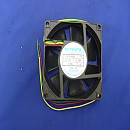 [N784] DC 48V 92 x 92 x 20 25mm FAN