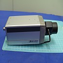 [N819] PAL방식 디지털카메라CCTV