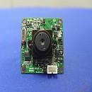 [P83] 핀홀 칼라 카메라 모듈 70도