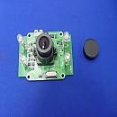 [P84] PAL 적외선 흑백 카메라 모듈
