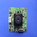 [P85] 핀홀 흑백 카메라 모듈