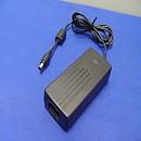 [P539] IL SHIN DC 12V 3.33A SMPS아답터 잭파이6.5 LSE0107A1240