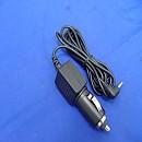 [P682] 자동차시거잭 케이블길이 145cm 잭3.5파이