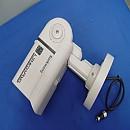 [P899] NTSC방식 적외선 디지털 네트워크 카메라 cctv