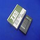 [Q237] TES 디지탈 온도계 TES-1310
