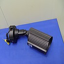 [Q330] CCTV 적외선 카메라 NTSC방식