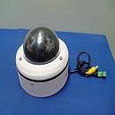 [Q567] NTSC방식 디지털 CCTV 돔카메라 145파이