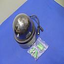 [Q680] ] 전동모터CCTV돔카메라 114파이 NTSC방식