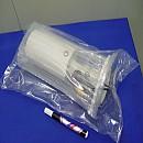 [Q729] 적외선 CCTV 적외선 카메라 NTSC방식