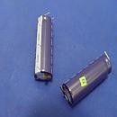 [Q867] 콘덴서 420V 120uF 85°C(2개) 45mm길이