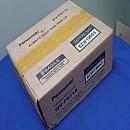 [R234] Panasonic 카메라 드라이브 Unit(미사용품)
