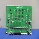 [R363B] 부품 적출용 PCB(ATMEL64L/ HC573A/MM74HC)
