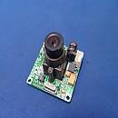 [R458] PAL 칼라 CCTV카메라 모듈