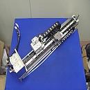 [R625] 2열 엑츄레이터 CM1-C-17L30C