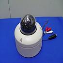 [R721B] NTSC방식 적외선 CCTV 돔카메라