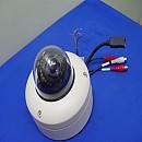 [R740] 적외선 CCTV 네트웤 돔카메라