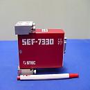 [E03] MASS FLOW CONTROLLER SEF-7330M