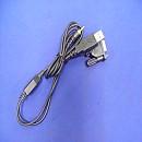 [A567] 9핀 시리얼/USB/2.5파이 케이블