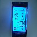 [G727] 온도표시장치 1번