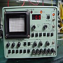 [I803] 시험기 케이블 측정기기